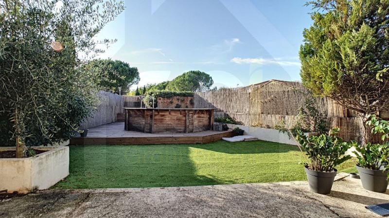 Sale house / villa Vitrolles 319000€ - Picture 7