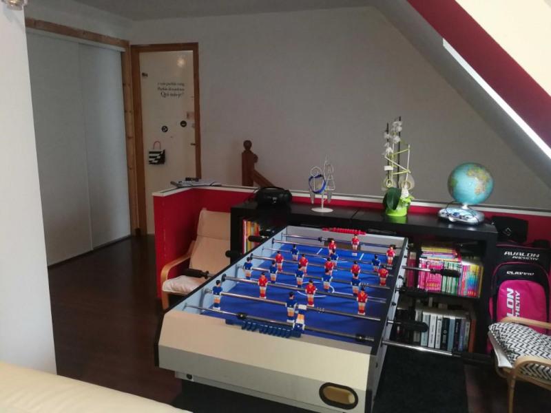 Sale house / villa Plesidy 158800€ - Picture 8