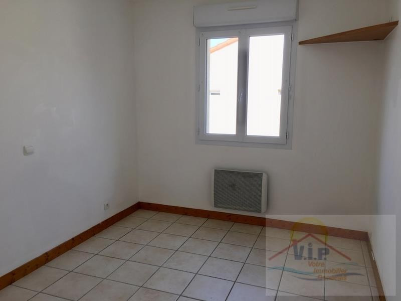 Sale house / villa Pornic 246 750€ - Picture 5