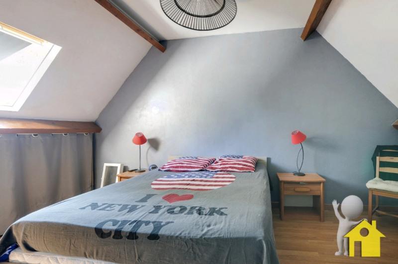 Vente maison / villa Neuilly en thelle 262500€ - Photo 6