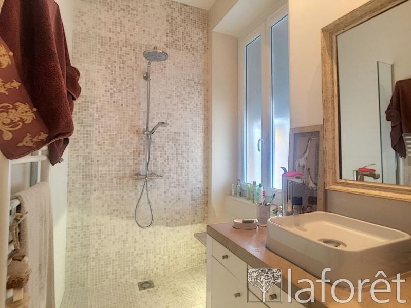 Produit d'investissement maison / villa Roquebrune-cap-martin 1090000€ - Photo 12
