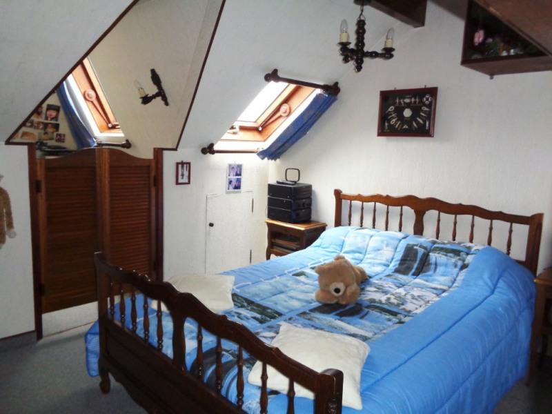 Vente maison / villa Livry gargan 345000€ - Photo 9
