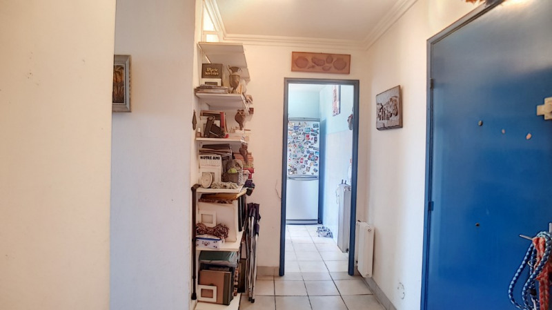 Vente appartement Cagnes sur mer 179 000€ - Photo 7