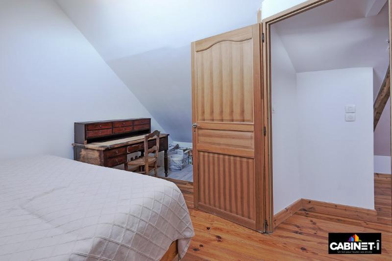 Vente maison / villa Vigneux de bretagne 199900€ - Photo 12