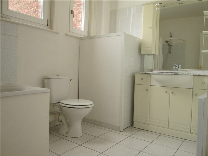 Location appartement Bethune 450€ CC - Photo 6