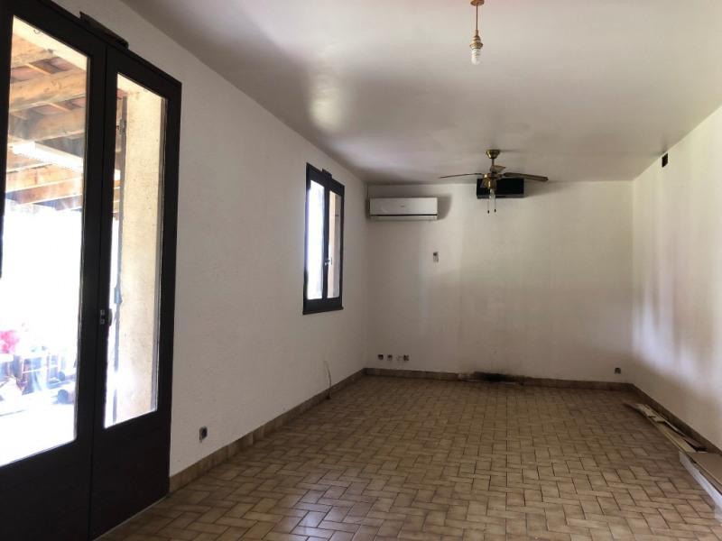 Sale house / villa Barcelonne du gers 100000€ - Picture 2