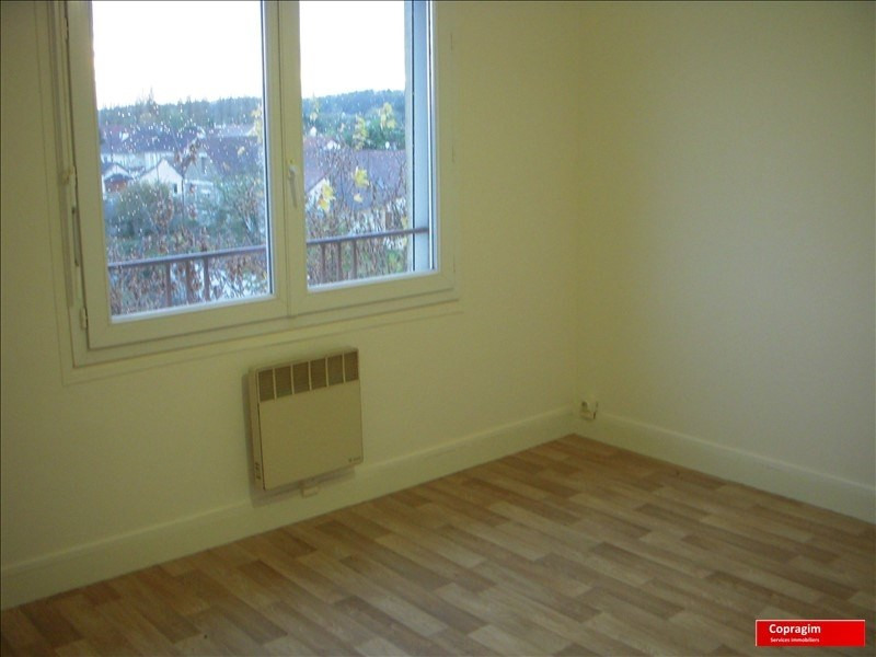 Rental apartment Montereau fault yonne 525€ CC - Picture 4