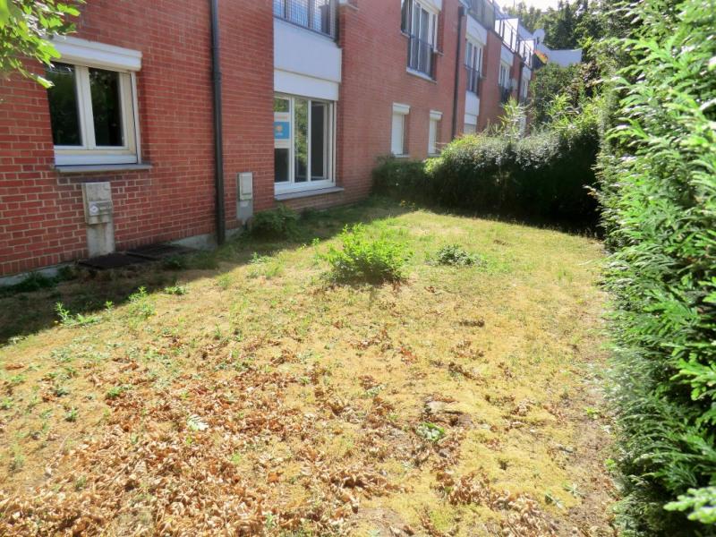 Vente appartement Villeneuve d'ascq 120000€ - Photo 2