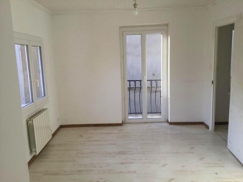Sale building Le puy en velay 146000€ - Picture 11