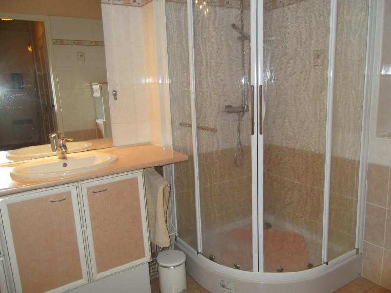 Vente appartement Bergerac 109600€ - Photo 5