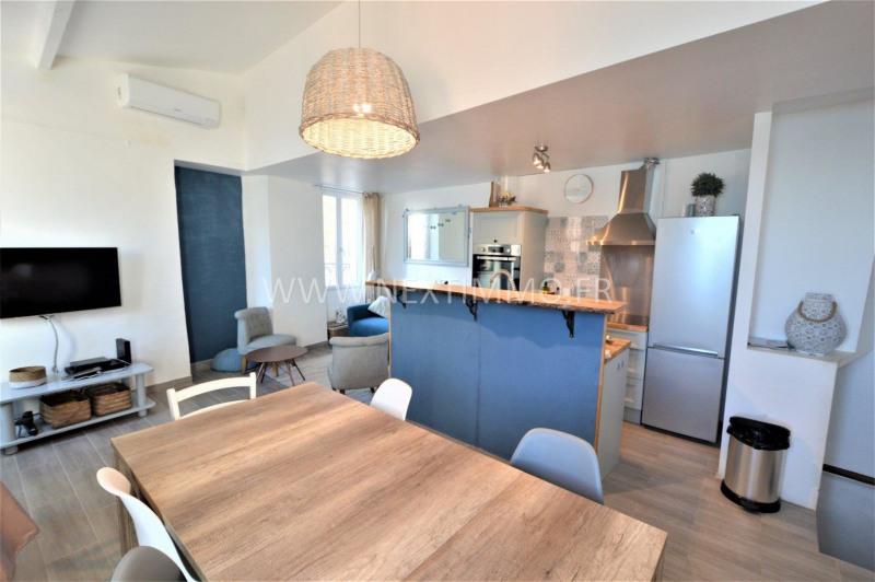 Vente appartement Menton 420000€ - Photo 2