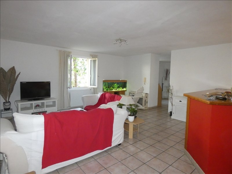 Rental apartment Montelimar 800€ CC - Picture 2