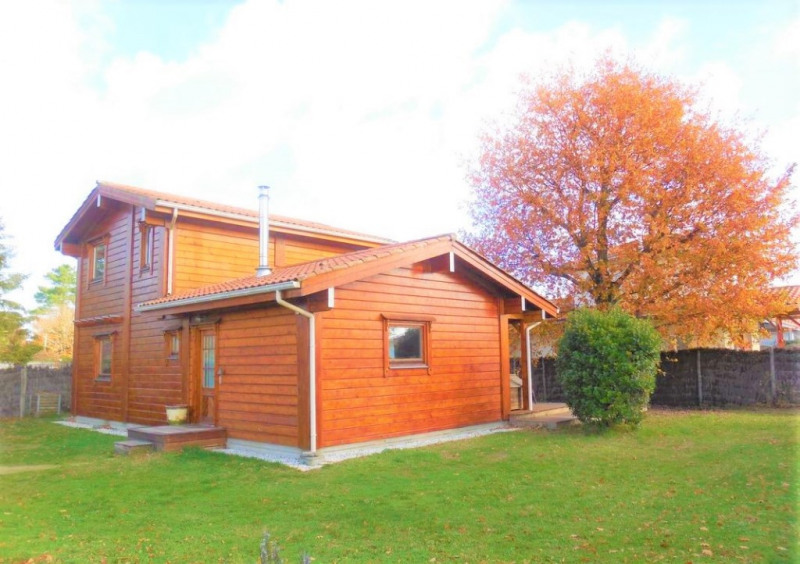 Verkoop  huis Biscarrosse 337600€ - Foto 1