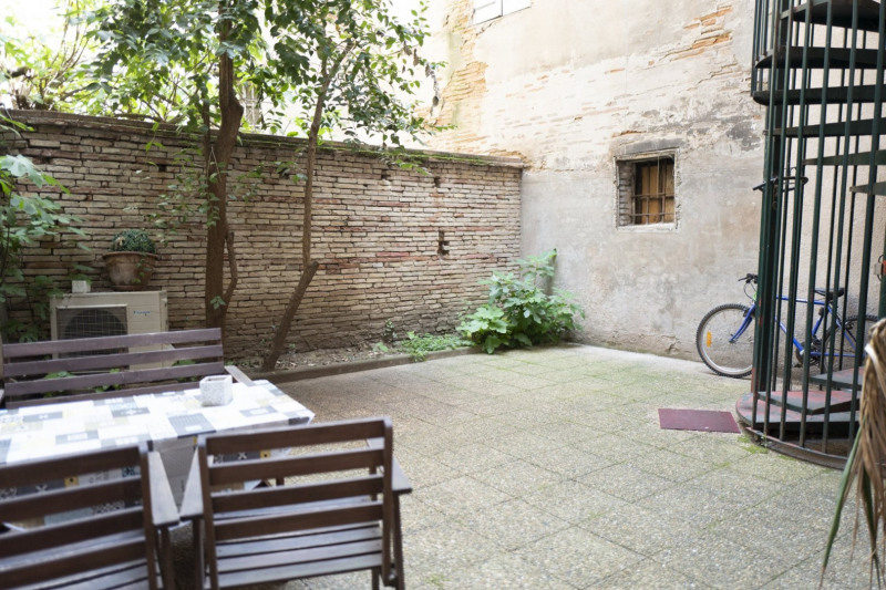 Vente local commercial Toulouse 335000€ - Photo 5