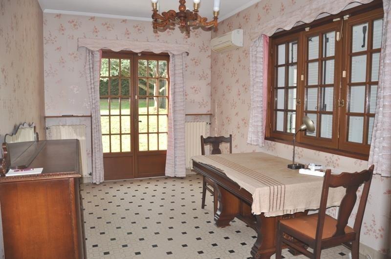 Sale house / villa Pommiers 445000€ - Picture 8