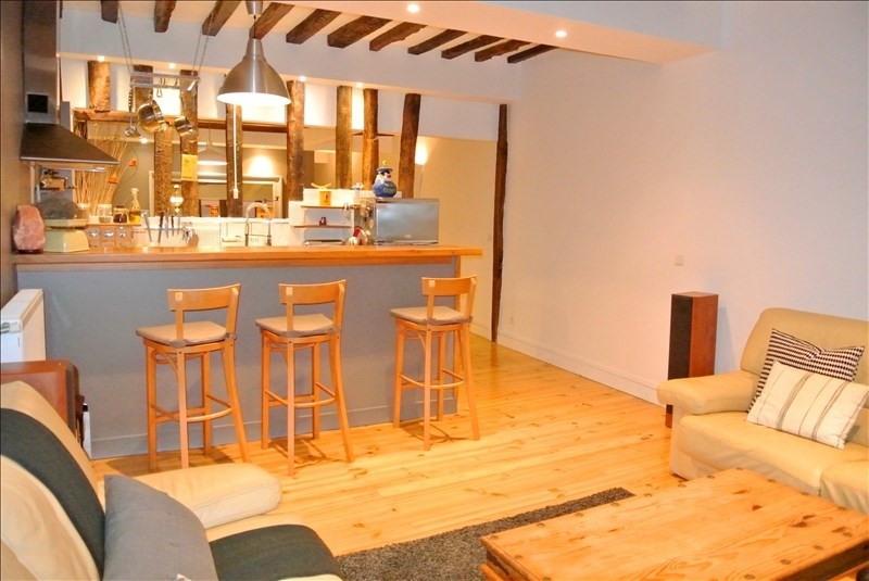 Sale apartment St germain en laye 840000€ - Picture 4