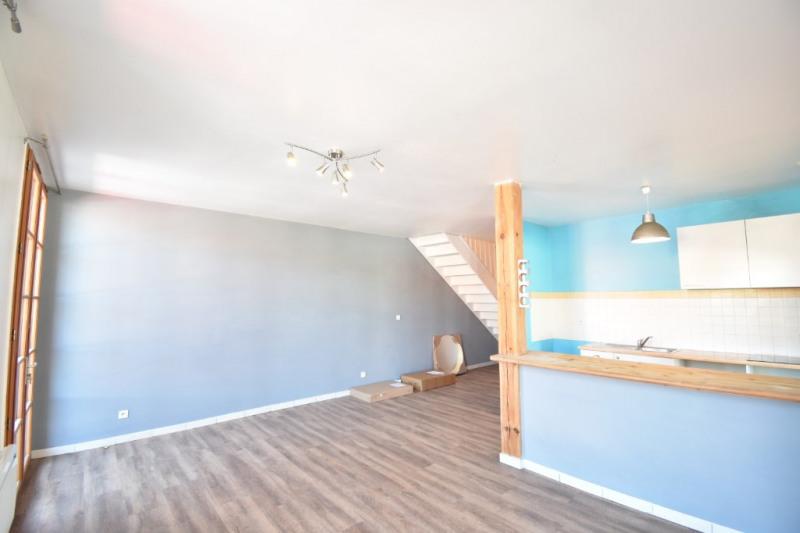Sale apartment Hossegor 490000€ - Picture 3