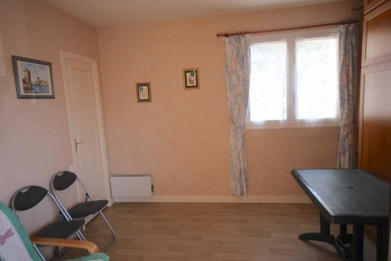 Vente appartement Villers sur mer 115000€ - Photo 7