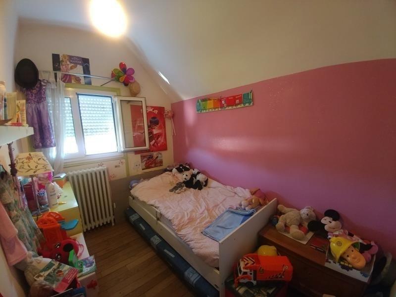 Vente maison / villa Sarcelles 277000€ - Photo 7