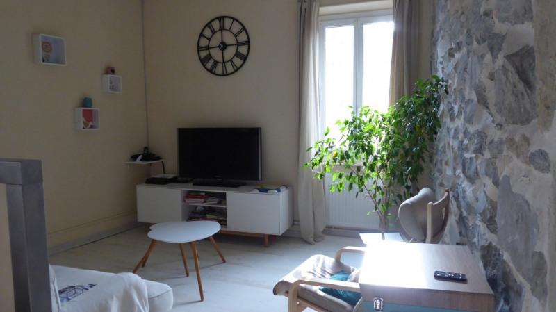 Vente maison / villa Saint-privat 197000€ - Photo 2