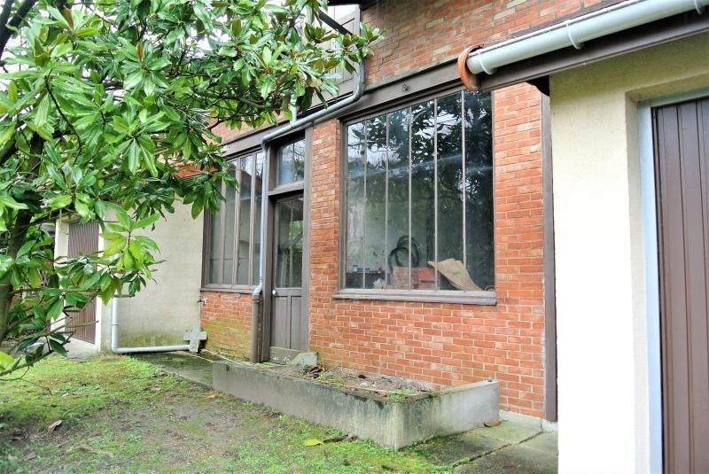 Vente maison / villa St leu la foret 720000€ - Photo 9