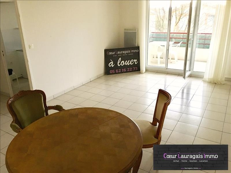 Location appartement Quint 767€ CC - Photo 2