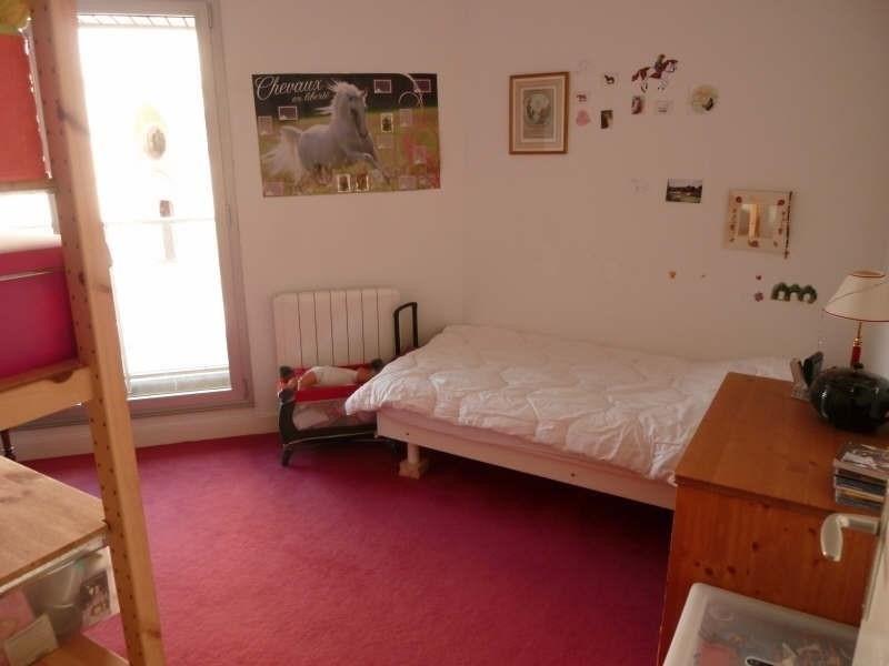 Locação apartamento St cloud 2555€ CC - Fotografia 7