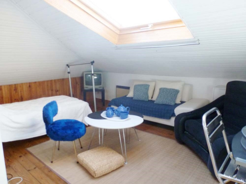 Sale apartment Avignon 230000€ - Picture 9