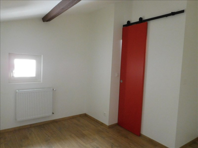 Rental apartment Le puy en velay 451,79€ CC - Picture 6