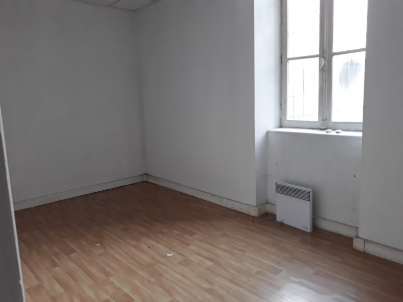 Location boutique Limoges 330€ CC - Photo 6