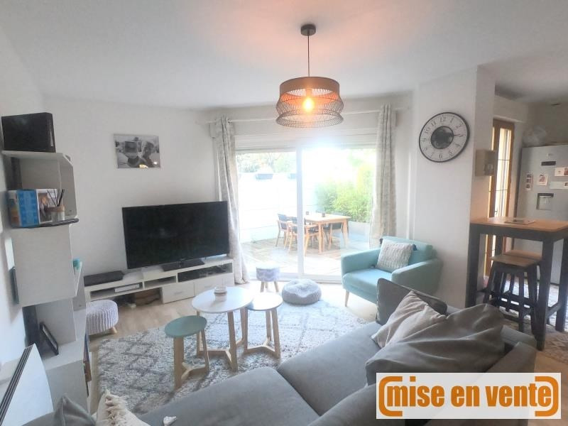出售 住宅/别墅 Champigny sur marne 359000€ - 照片 1