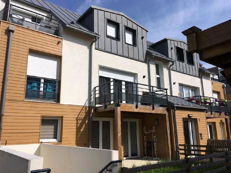 Vente appartement St leu la foret 239000€ - Photo 8