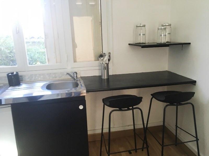 Alquiler  apartamento Bezons 650€ CC - Fotografía 4