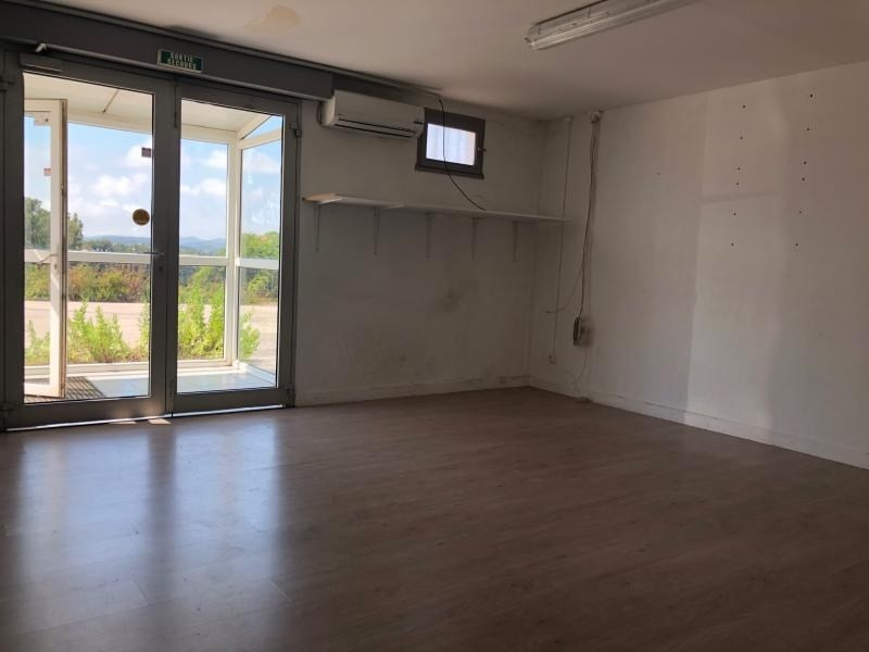 Rental empty room/storage Six fours les plages 4 000€ HT/HC - Picture 5