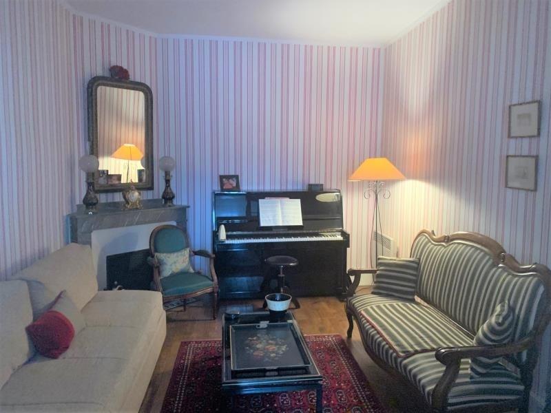 Vente maison / villa Albi 170900€ - Photo 3