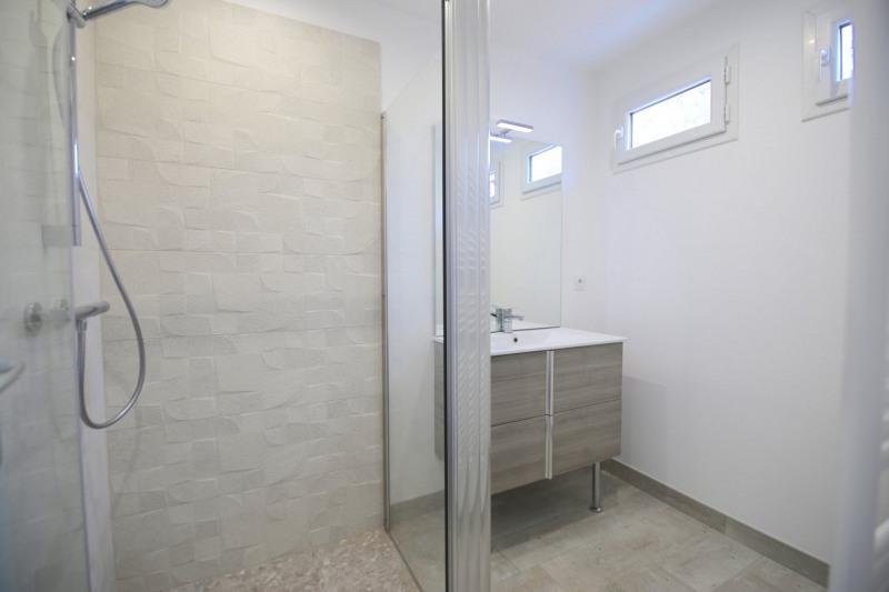 Vente maison / villa St gilles croix de vie 247000€ - Photo 6