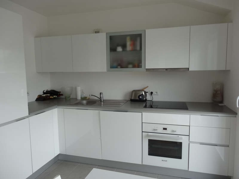 Vente appartement Soisy sous montmorency 299 000€ - Photo 4
