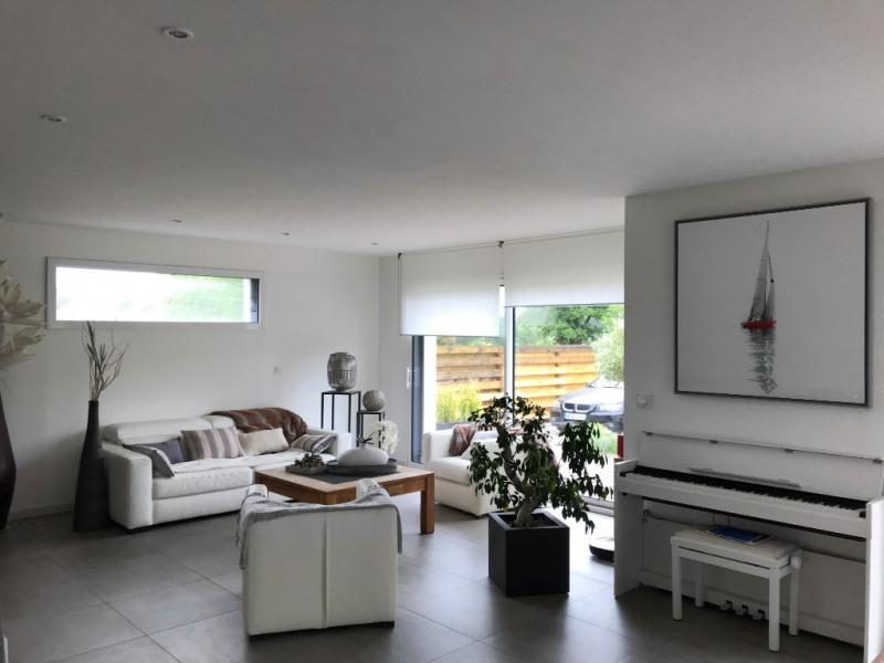 Vente maison / villa Sainte anne d'auray 448060€ - Photo 2