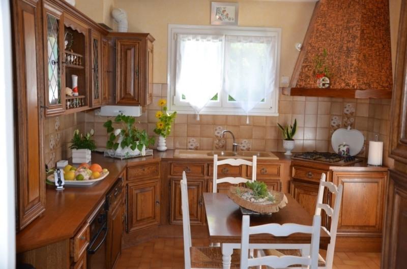 Sale house / villa Bergerac 202000€ - Picture 6