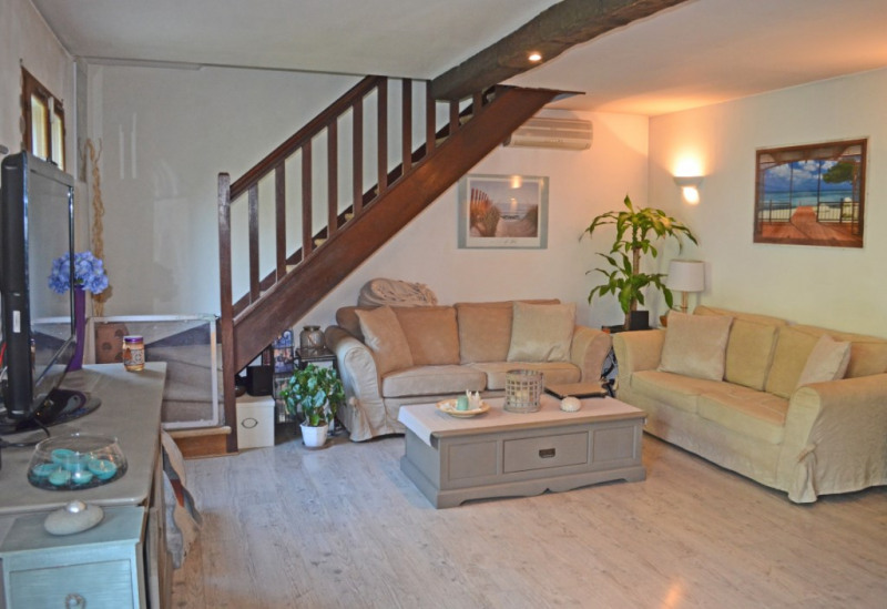 Vente maison / villa Levens 368000€ - Photo 4