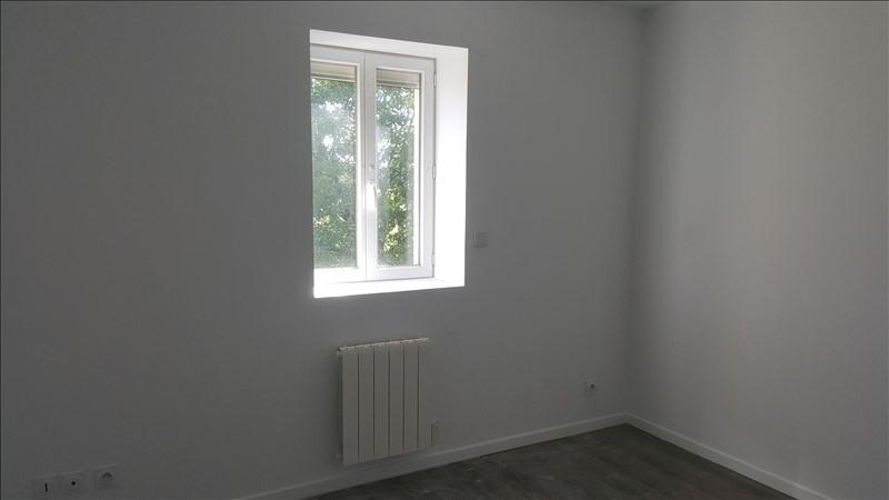 Verkoop  huis Jardin 179000€ - Foto 7