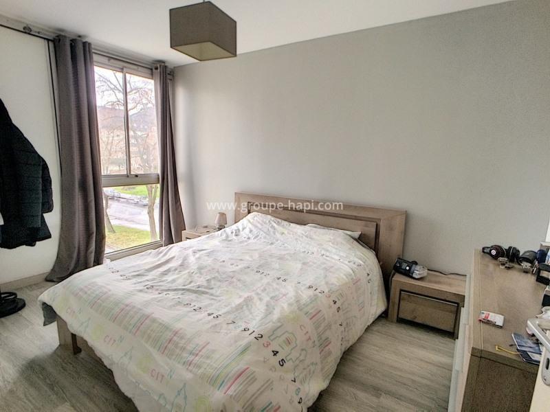 Verkauf wohnung Nogent-sur-oise 126000€ - Fotografie 3