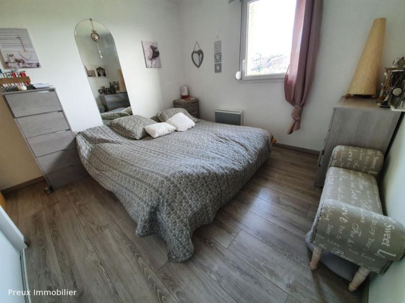 Sale apartment Nonglard 375000€ - Picture 8