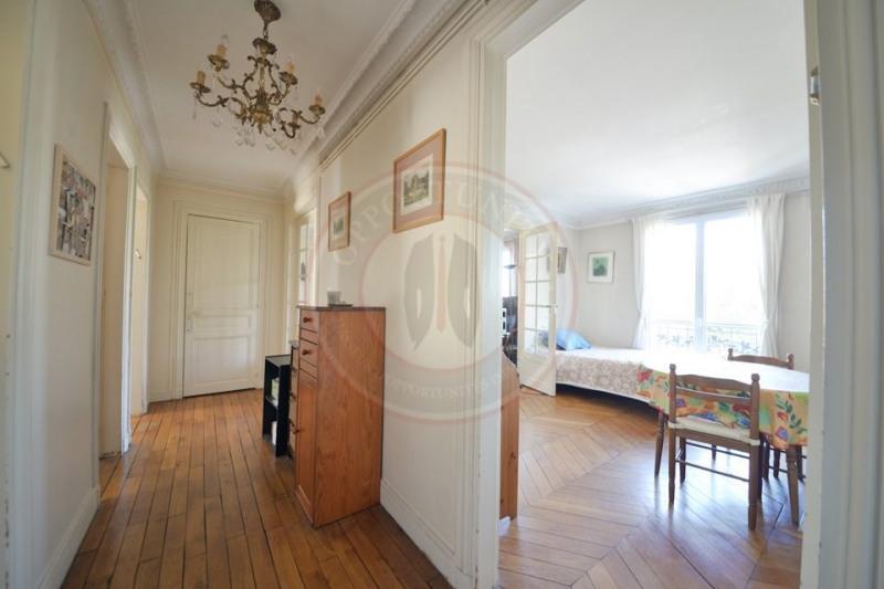 Vente appartement Paris 12ème 950000€ - Photo 5
