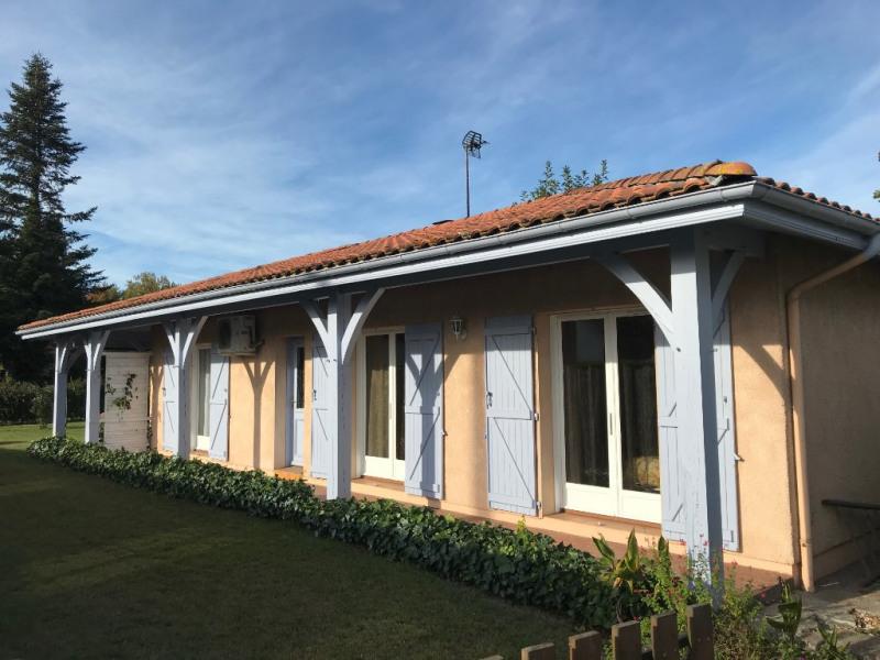 Vente maison / villa Linxe 229000€ - Photo 2