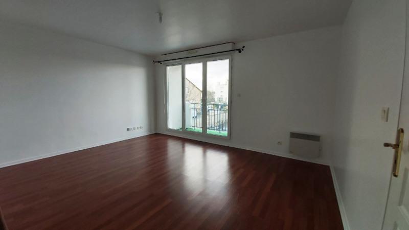 Sale apartment Dammarie les lys 146500€ - Picture 4
