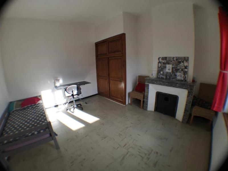 Vente maison / villa Garons 219000€ - Photo 8