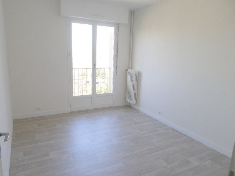 Vente appartement Saint malo 251 500€ - Photo 6