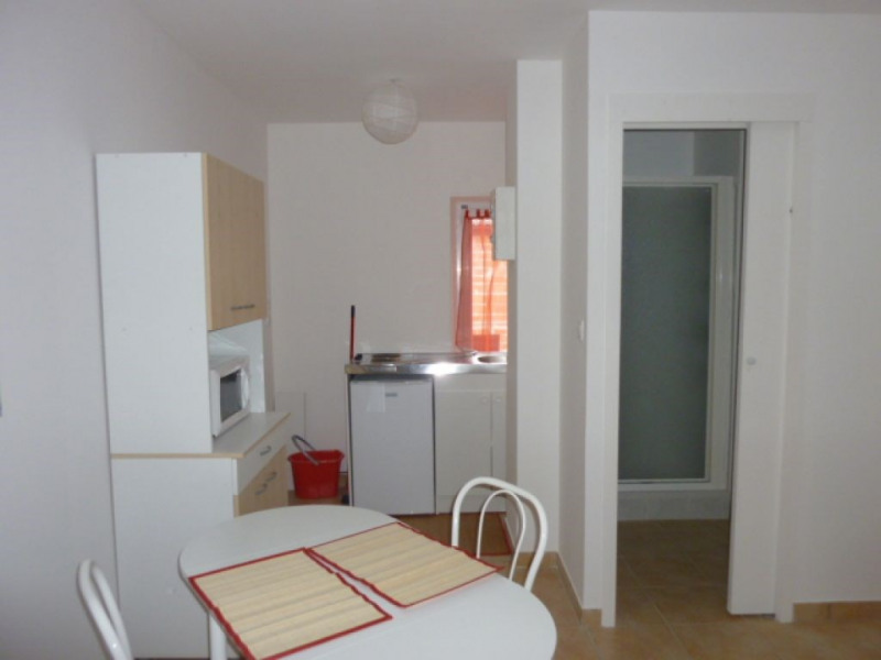 Location appartement St paul les dax 343€ CC - Photo 2