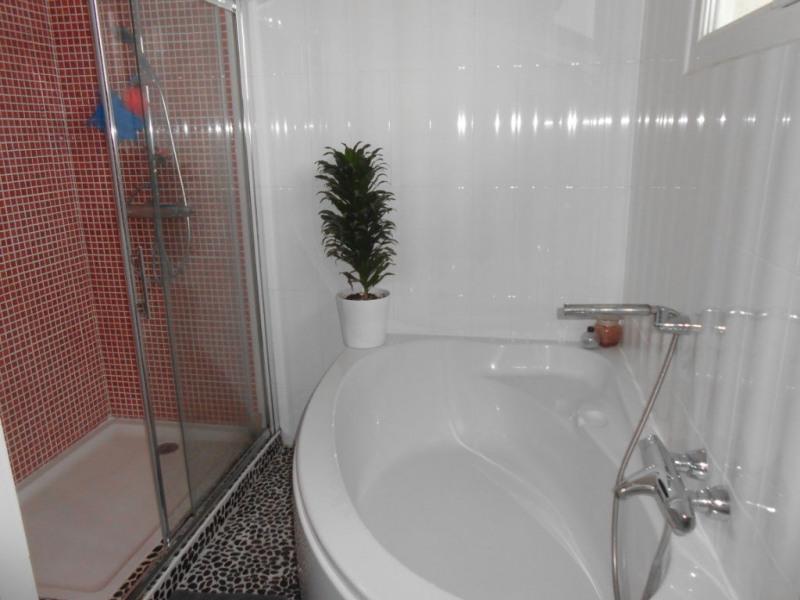 Deluxe sale house / villa Toulouse 650000€ - Picture 8